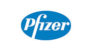 World-Communications-pfizer
