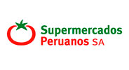 World-Communications-supermercados-peruanos